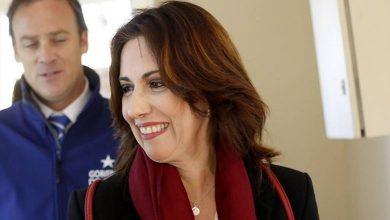 Photo of Piñera le pidió renuncia a subsecretaria de Bienes Nacionales tras acusación de cohecho