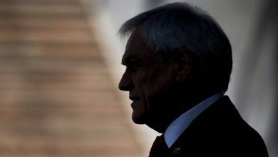 """Photo of Piñera por acusación constitucional: """"No tiene ningún fundamento"""""""