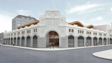 Photo of Temuco: Por tercera vez fue postergada la licitación de obras del Mercado Municipal