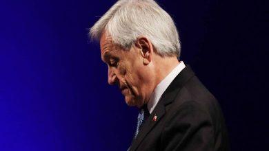 Photo of Presidente Piñera respaldó actuar de fuerzas policiales en marchas: «Yo también he estado allí»