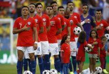 Photo of Reinaldo Rueda reveló la nómina de la Roja para el duelo amistoso ante Perú en Lima