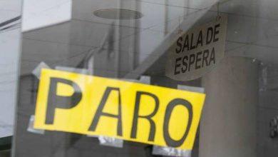 Photo of Sector Público convoca a paro nacional este 19 y 20 de noviembre