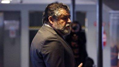 Photo of Subsecretario Ubilla declaró en Pucón por compra de tierras mapuche