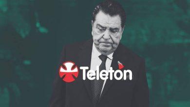 Photo of Teletón 2019: Postergan evento hasta 2020 debido a la crisis social