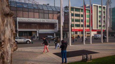 Photo of Temuco: Alcalde confirma que se sumarán a consulta de Asociación Chilena de Municipalidades