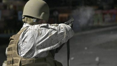 Photo of Temuco: Querella por torturas y simulacro de fusilamiento fue declarada admisible