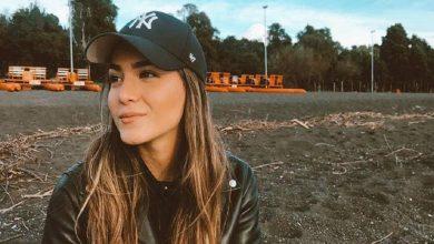 Photo of Caso Antonia Barra: Acusado de violación declaró que relaciones fueron consentidas