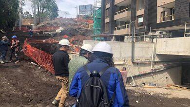 Photo of Seremi inició sumario tras contaminación con aguas servidas en una construcción en Pucón