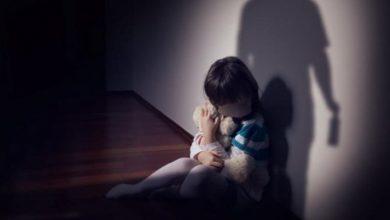 Photo of Una «Madre» y su pareja abusaban sexualmente de su hija en Temuco