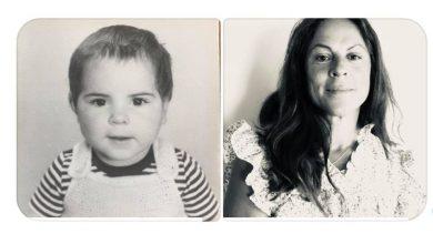 Photo of Chilena que fue adoptada ilegalmente, busca a su familia biológica de la Araucanía