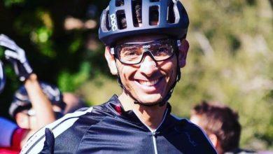 Photo of Encuentran a ciclista fallecido en el cerro Ñielol
