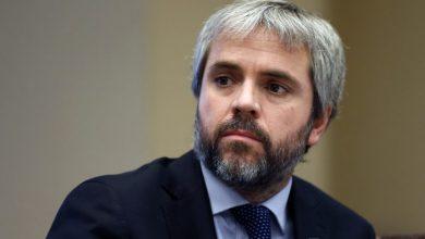 """Photo of Ministro del Interior anunció un """"consejo"""" para reformar a Carabineros"""