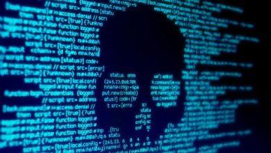 Photo of ¿Qué es la Deep Web, cómo entrar y por qué se cree que es peligrosa?