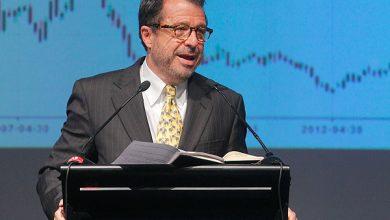 Photo of Sebastián Edwards, el economista chileno más prestigioso: «Habrá un vuelco hacia un capitalismo más inclusivo»