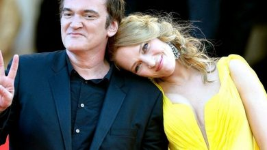 Photo of Quentin Tarantino rodará 'Kill Bill 3'