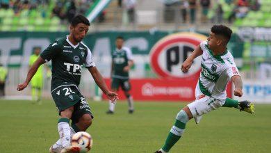Photo of Wanderers consigue el ascenso: Y Deportes Temuco podría subir si consigue ganar todos sus partidos