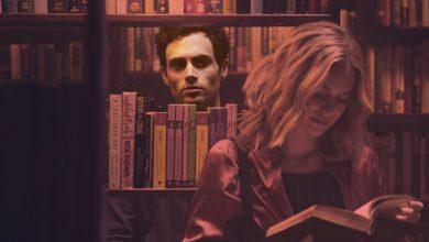 Photo of Se viene la segunda temporada de «You» en Netflix