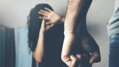 Photo of Joven mujer logró salvar su vida al llamar al 133 simulando un pedido de pizza para denunciar a su pareja