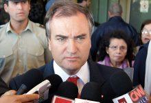 Photo of Diputado Molina genera polémica por oficio enviado a rector de U. de Chile