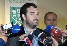 Photo of Multigremial de La Araucanía solicitó audiencia a CIDH en Temuco