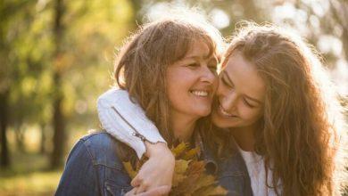 Photo of Mujeres que crecieron sin padre son más fuertes e inteligentes