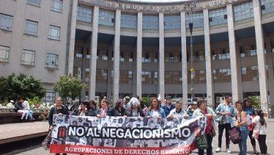 Photo of Cámara aprueba en general proyecto sobre incitación a la violencia, el odio y tipifica el negacionismo