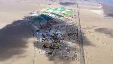 Photo of Explotación de litio deja sin agua a pobladores indígenas de la región de Atacama