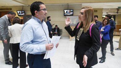 Photo of Presentan moción para adelantar Elecciones Presidenciales y Parlamentarias para el 25 de Octubre