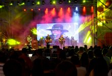 Photo of PANORAMAS: El 139º Aniversario de Temuco contará con entretenidas actividades
