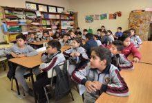 Photo of Establecimientos municipales de Temuco aún cuentan con matrículas para año escolar 2020