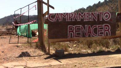 Photo of La nueva realidad de Temuco, los campamentos superan las 1300 familias