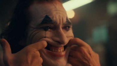 Photo of Joker, es una invitación a la revolución contra el capitalismo y los ricos sin escrúpulos