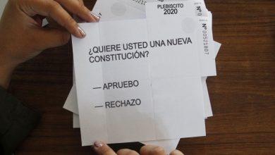Photo of Columna de Opinión: ¿Apruebo o Rechazo? La ilusión, ignorancia y la manipulación