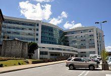 Photo of Técnico en enfermería que dio positivo para Covid-19 fue obligada a trabajar en el hospital de Temuco