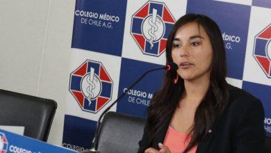 Photo of Izkia Siches emplaza a Piñera a tomar el liderazgo de una pandemia tal como lo han hecho los primeros mandatarios de otros países