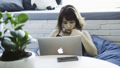 Photo of Las actividades de las escorts crecen en el anonimato de Internet