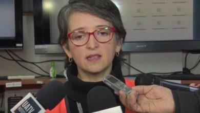 Photo of Directora de Onemi en La Araucanía fue hospitalizada tras contagio por Coronavirus