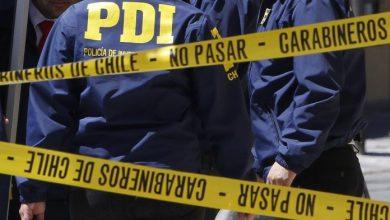 Photo of Lautaro: Detuvieron a mujer acusada de apuñalar a su pareja