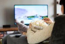 Photo of Hay servicios de streaming gratis y legales para los que no tienen Netflix