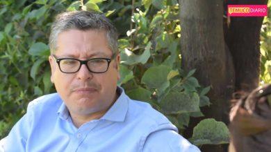 Photo of Concejal Roberto Neira propone medidas inmediatas para la «Recuperación de la Economía Local»