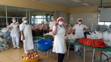 Photo of La problemática de las canastas de alimentación que entrega Junaeb