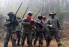Photo of ¿Real o Montaje?: «Los Weichafes de la, Resistencia Territorial Mapuche, Lofche Malleco Purén Nahuelbuta»