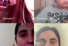 Photo of JUNJI Araucanía realiza primer conversatorio virtual con familias