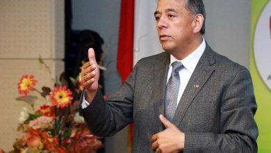 Photo of Alcalde de Collipulli inicia nuevas acciones sanitarias para la comuna