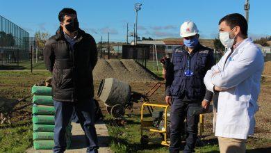 Photo of SSAN invertirá cerca de 120 millones para mejorar infraestructura de dos centros de salud familiar de Malleco.