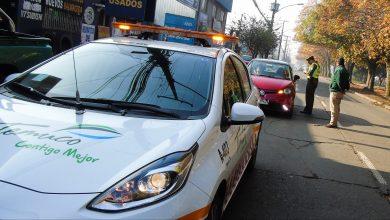 Photo of A un mes del fin de la cuarentena en Temuco: Seguridad Ciudadana aumenta en 1.172% las infracciones por el no uso de mascarillas