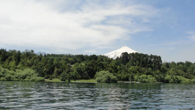 Photo of Anuncian que Anteproyecto del Plan de Descontaminación de la Cuenca del Lago Villarrica se someterá a consulta indígena y pública.