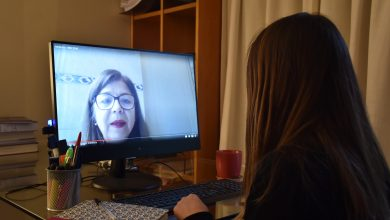 Photo of Agencia de Calidad de la Educación realiza mentoría para directivos por videollamada