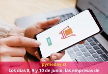 Photo of Pymeday.cl: 1.200 Pequeñas y medianas empresas tendrán su propio cyberday para reactivar sus ventas