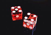Photo of ¿Sabías cuáles son los juegos de mesa más antiguos del mundo?